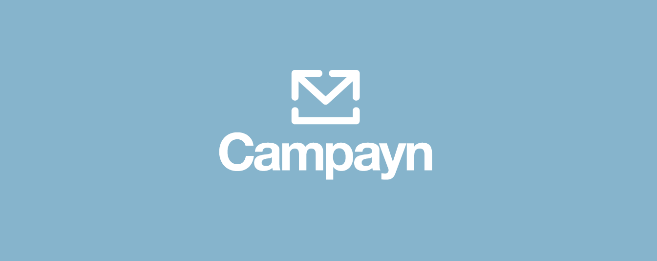 22031_campayn_logo_on_blue