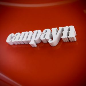 36_campayn_animated_logo2